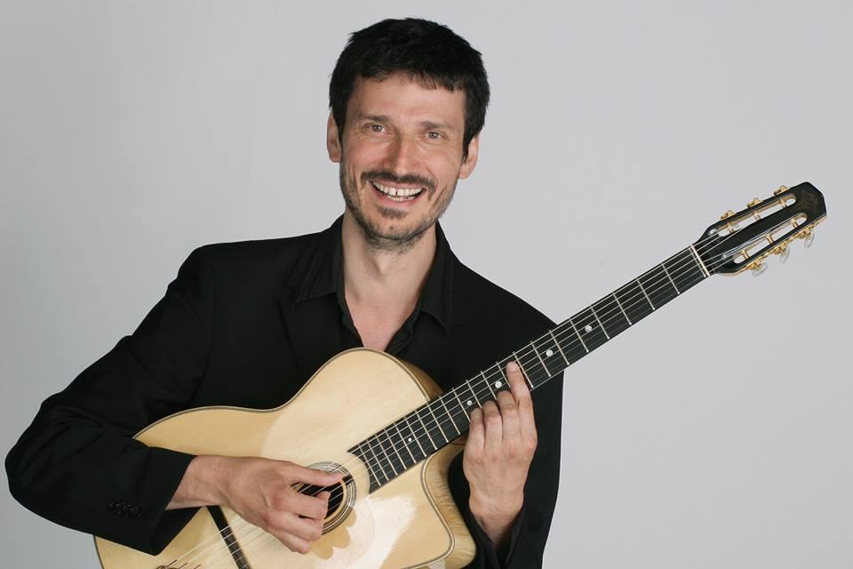 Romain Brizemur