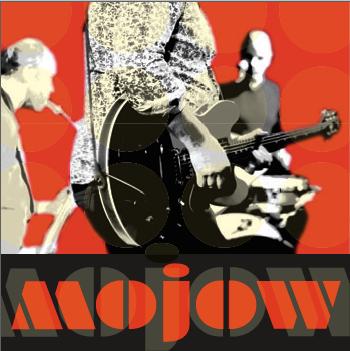Mojow-2