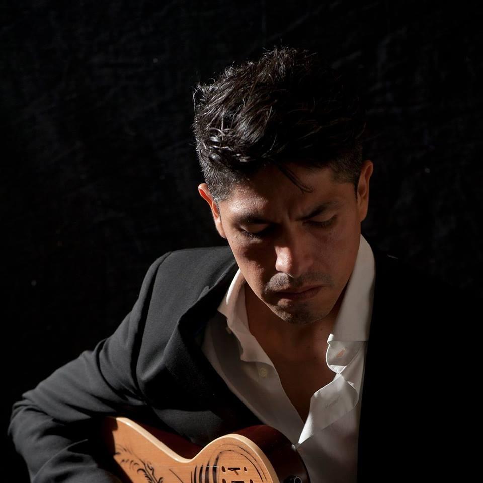 Sebastien Cordero