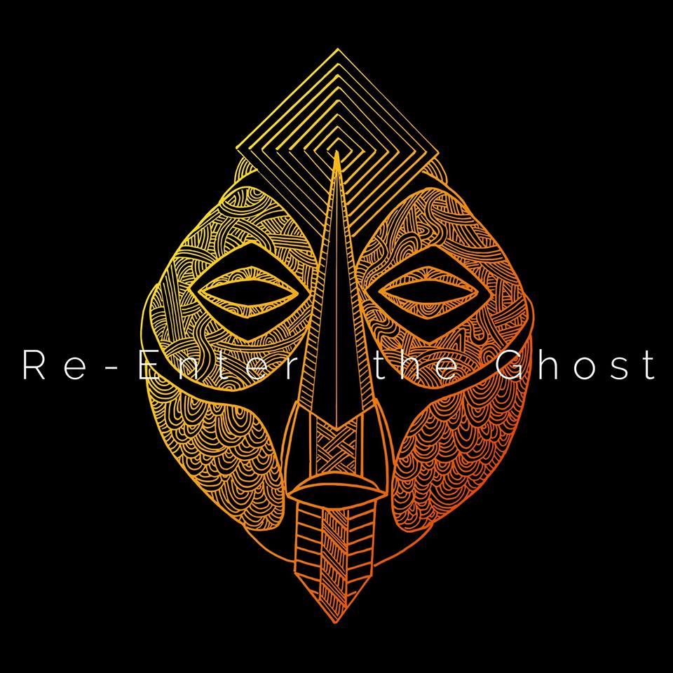 Pochette_ITJ_Re-Enter the Ghost